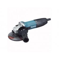 Polizor unghiular Makita GA5030R