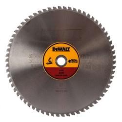 Lama de ferastrau pentru metal Dewalt DT1927