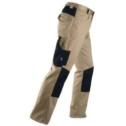 Pantaloni standard Kapriol KAVIR