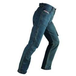 Pantaloni standard Kapriol TOURAN