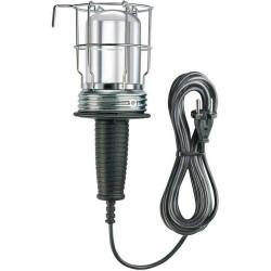 Lampa de mana, cu protectie 60W Brennenstuhl 1176460