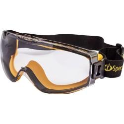 Ochelari de protectie OBTERRE