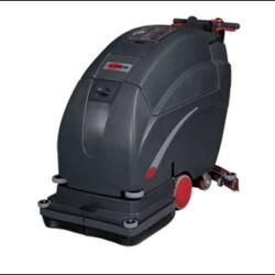 Masina de spalat aspirat Nilfisk Viper FANG24T