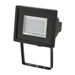 Proiector cu LED 12W Brennenstuhl L DN 2405 IP44 1179280110