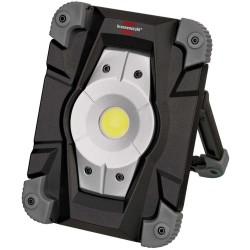 Proiector cu LED, portabil, Brennenstuhl ML CA 120 M IP54