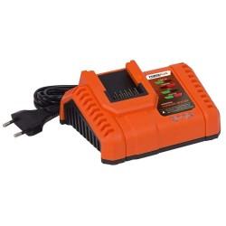 Incarcator 20 V/40 V Power Plus - Dual Power