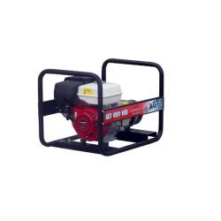 Generator de curent monofazat AGT 4501 HSB