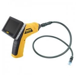 Camera de inspectie portabila Rems CamScope Li-Ion Set 16-1