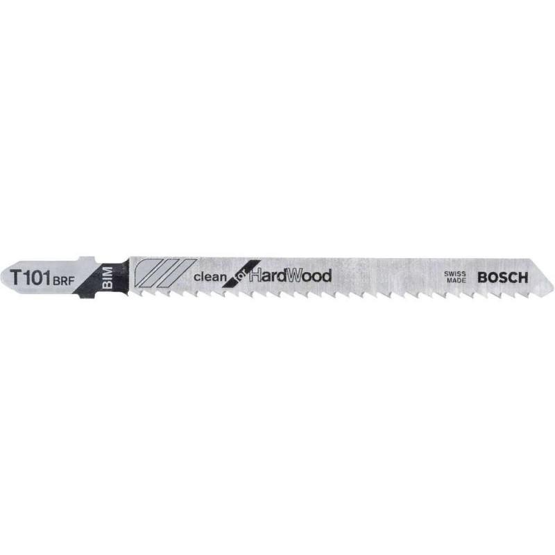 Panza pentru fierastrau vertical Bosch T 101 BRF