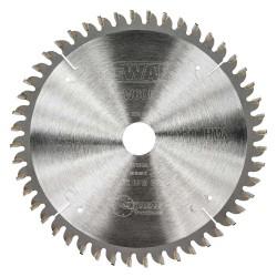 Panza de ferastrau circular Dewalt EXTREME 160x20,Z 48 DT4084