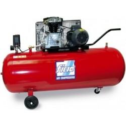 Compresor profesional cu piston Fiac AB200/515TC
